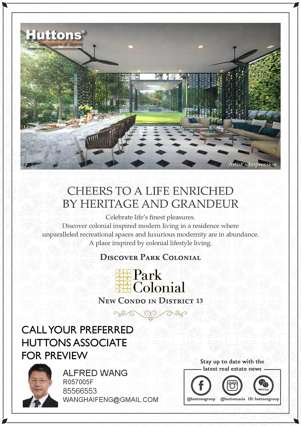 EDM-Park%20Colonial%20(Cheers%20To%20Life%20Enriched)