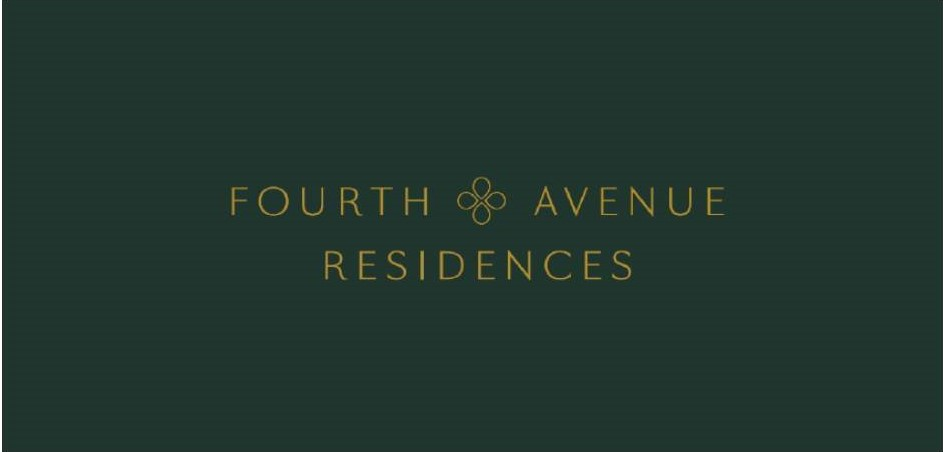 Fourth%20Avenue%20Residences%20Logo