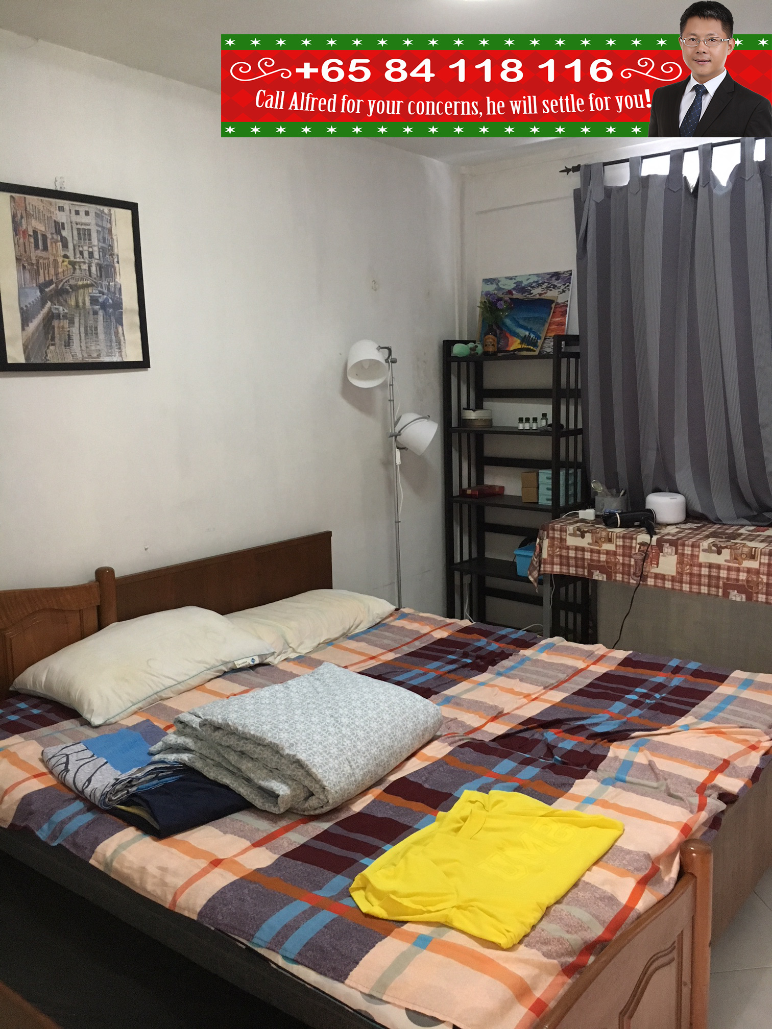 Room%201
