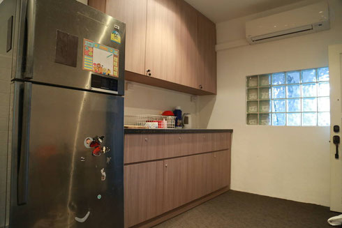 serangoon-terrace-house-kitchen