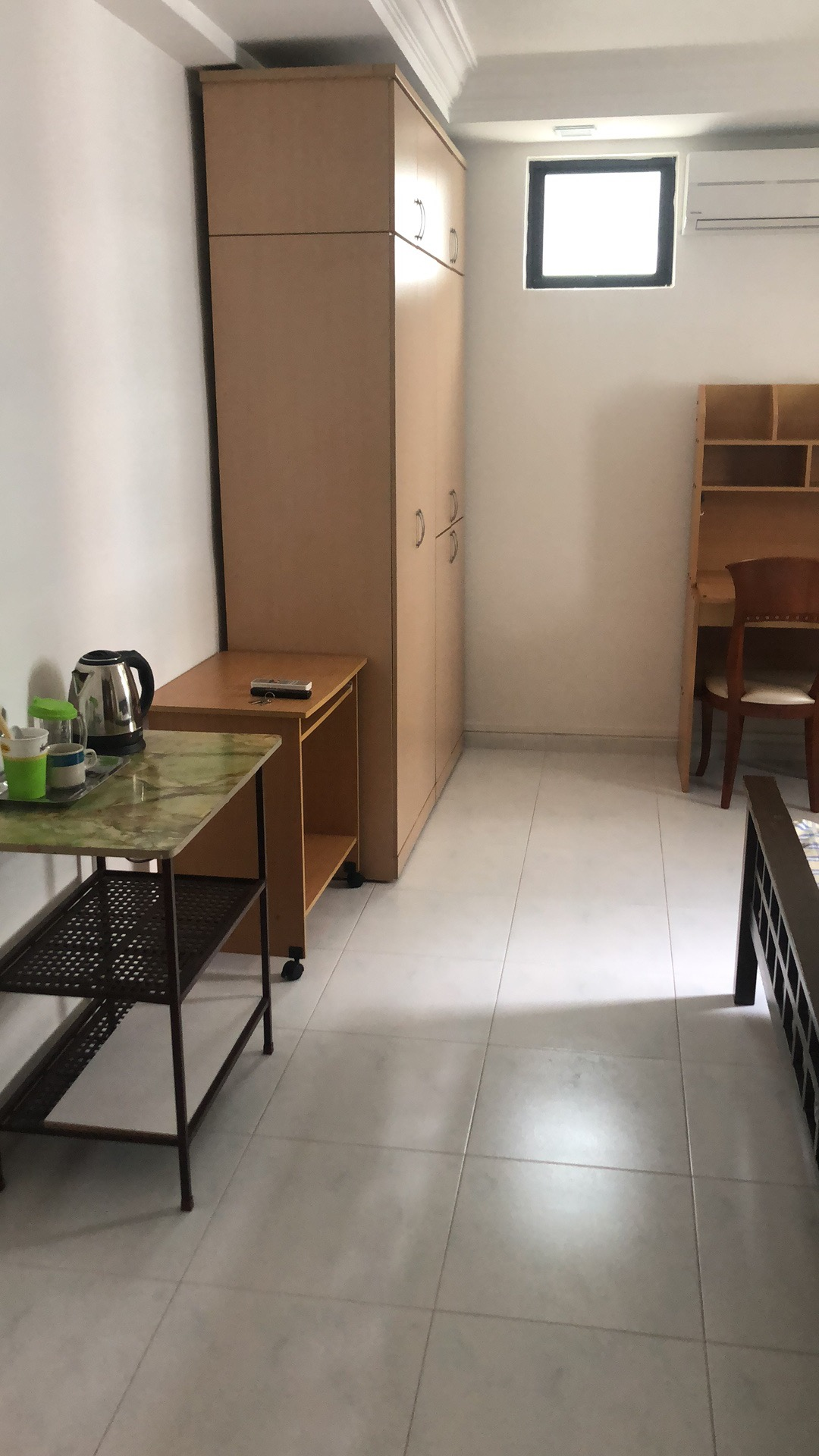 common room for kallang common room for rent
