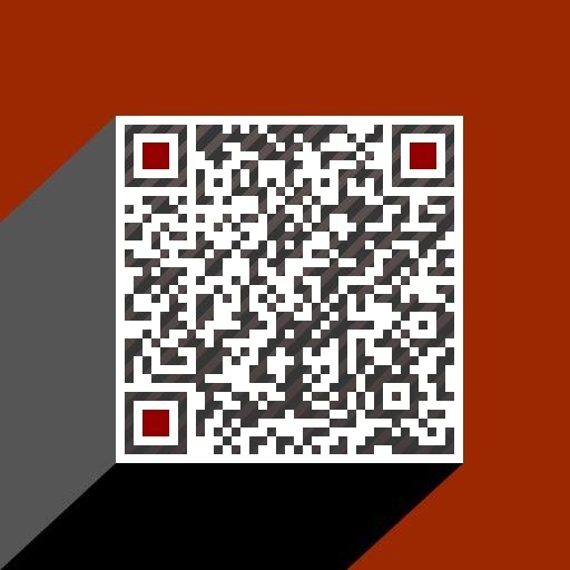 8E05EF114AF61A2007446350B30C35E4