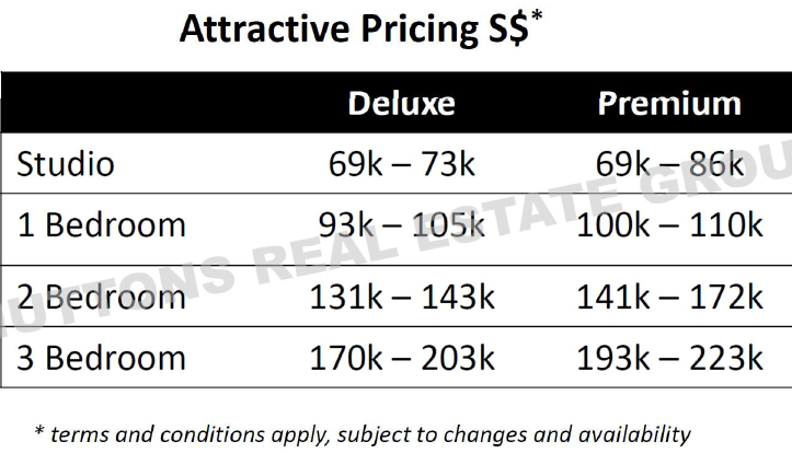 price%20list