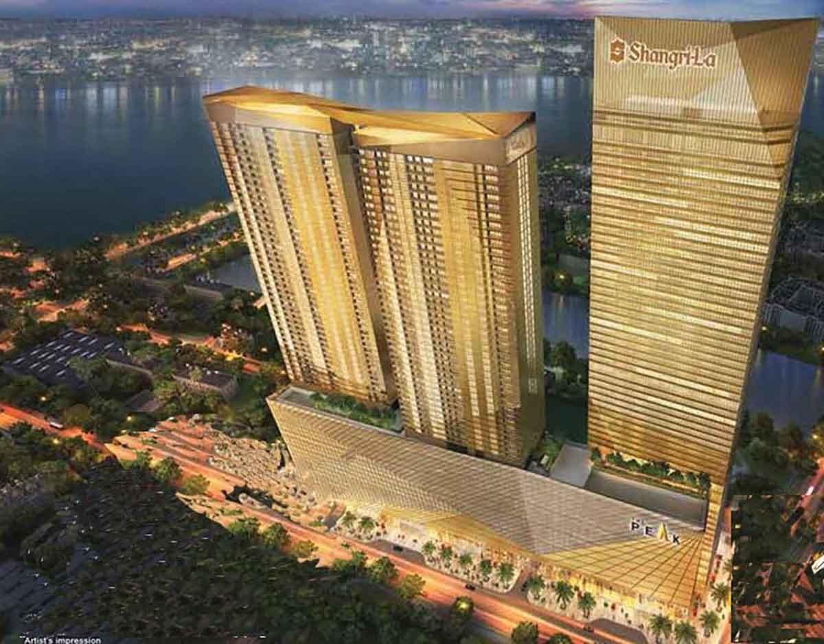 The-Peak-cambodia-property