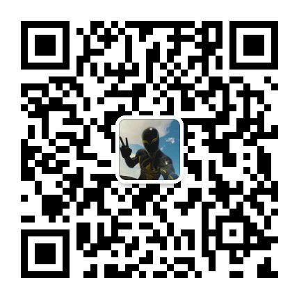 89D16F7C5B04D68C59ED630320976649