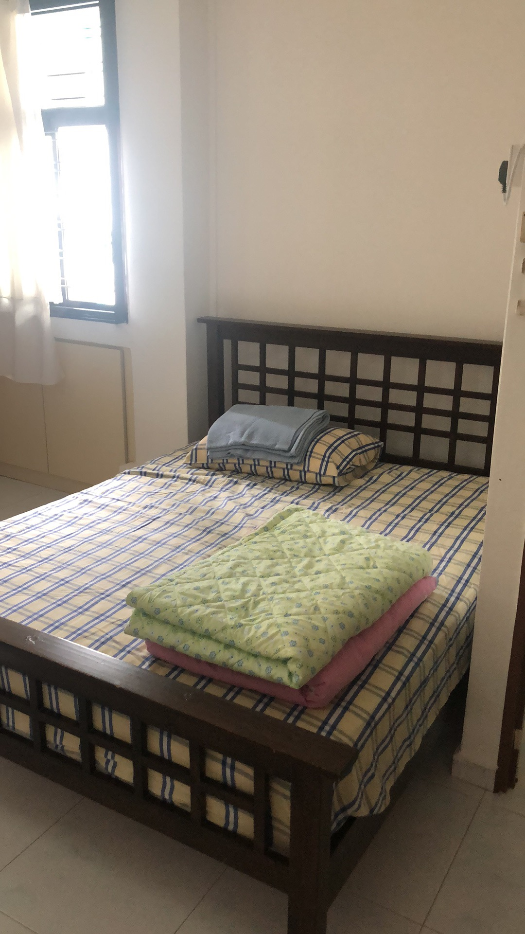 common room photo for kallang room for rent